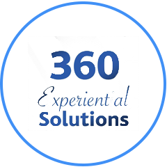 360-Experiential-Solutions