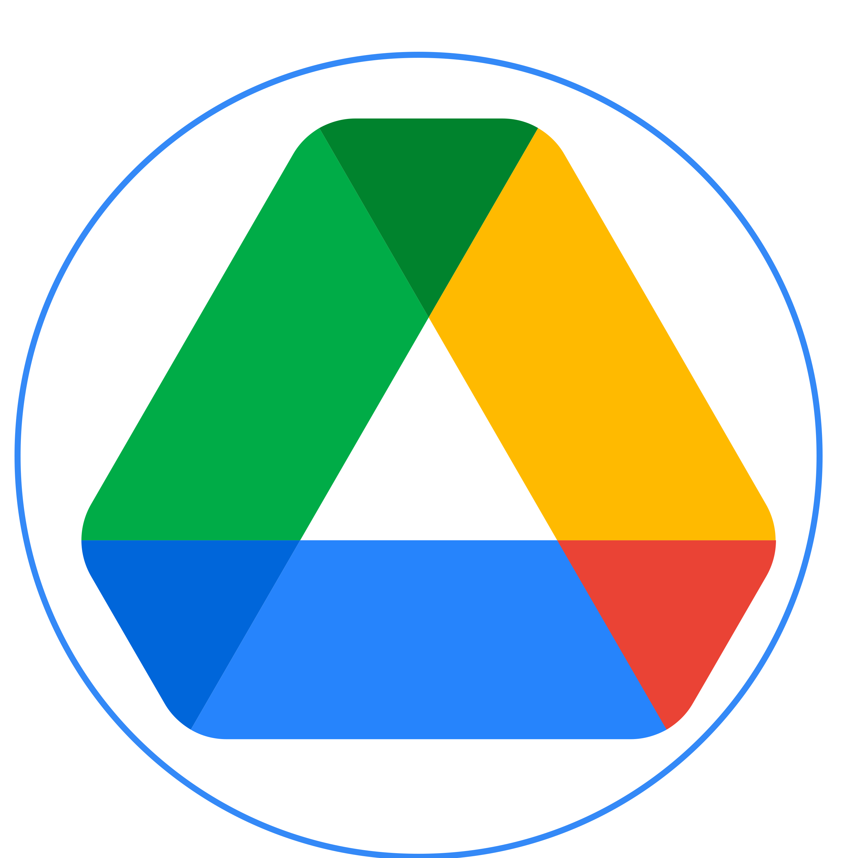 Manage your Arrivy Digital Forms, PDFs, and much more by leveraging Arrivy's Google Drive Integration.