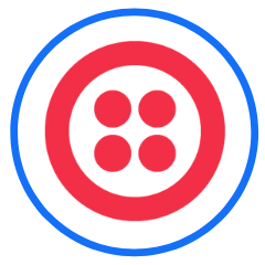 Connect Arrivy with Twilio to strengthen your customer relationships by uniting communications across your entire business.