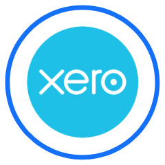 Leverage Arrivy's Xero integration to automate business transactions and invoice generation.